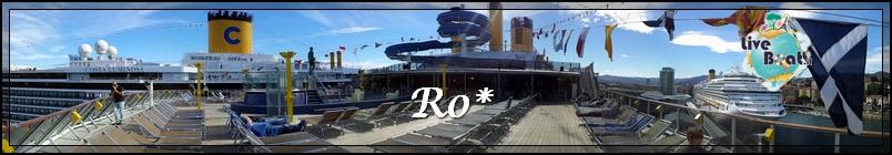 14/10/12 - Savona (imbarco)-diretta-costa-mediterranea-www-liveboat-it-20121014_141527-jpg