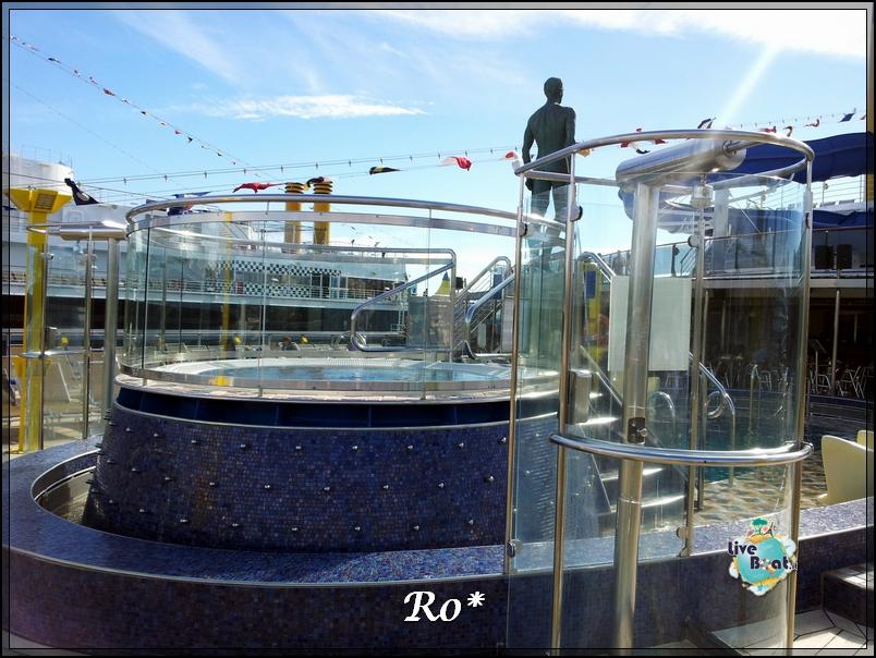 14/10/12 - Savona (imbarco)-diretta-costa-mediterranea-www-liveboat-it-20121014_141614-jpg