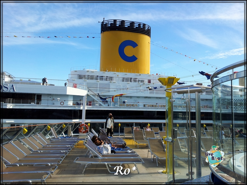 14/10/12 - Savona (imbarco)-diretta-costa-mediterranea-www-liveboat-it-20121014_141620-jpg