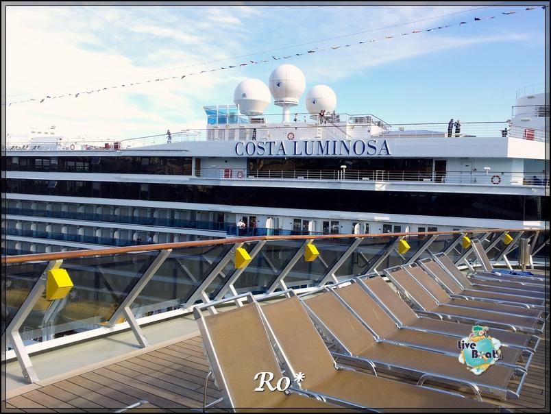 14/10/12 - Savona (imbarco)-diretta-costa-mediterranea-www-liveboat-it-20121014_141627-jpg