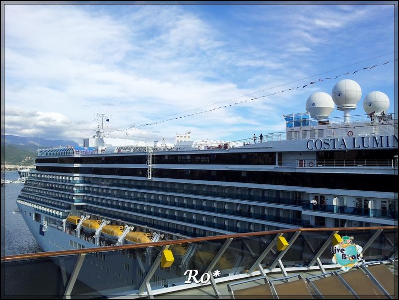 14/10/12 - Savona (imbarco)-diretta-costa-mediterranea-www-liveboat-it-20121014_141639-jpg