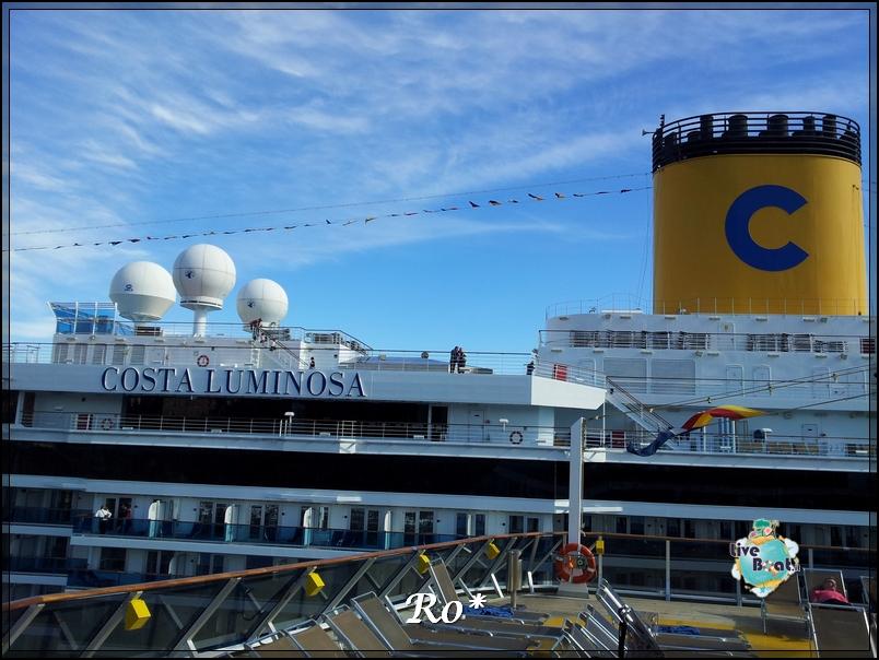 14/10/12 - Savona (imbarco)-diretta-costa-mediterranea-www-liveboat-it-20121014_141645-jpg