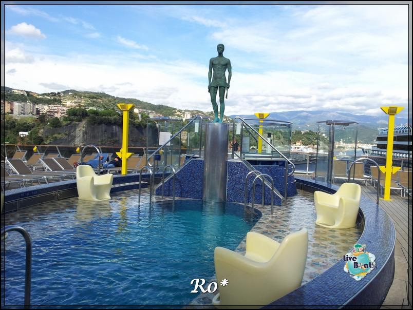 14/10/12 - Savona (imbarco)-diretta-costa-mediterranea-www-liveboat-it-20121014_141711-jpg