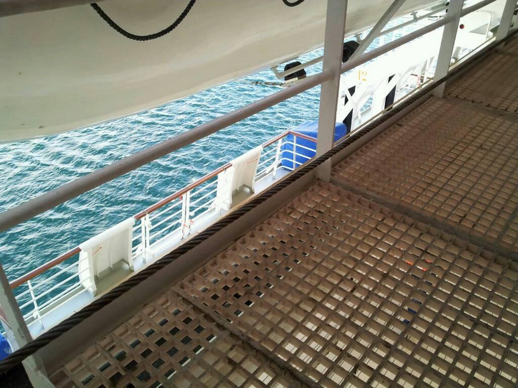 14/10/12 - Savona (imbarco)-diretta-costa-mediterranea-liveboat-crociere-21-jpg