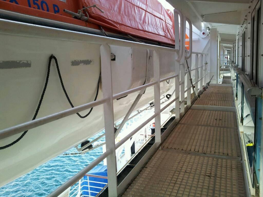 14/10/12 - Savona (imbarco)-diretta-costa-mediterranea-liveboat-crociere-22-jpg