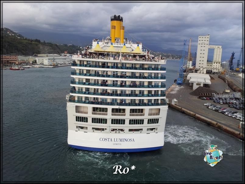 14/10/12 - Savona (imbarco)-diretta-costa-mediterranea-www-liveboat-it-20121014_171616-jpg