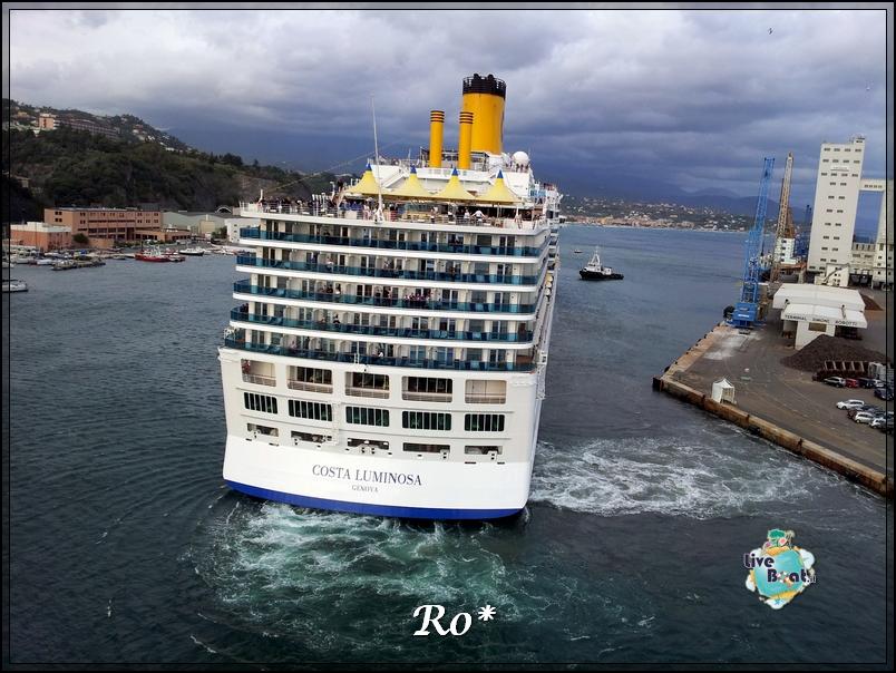 14/10/12 - Savona (imbarco)-diretta-costa-mediterranea-www-liveboat-it-20121014_171640-jpg