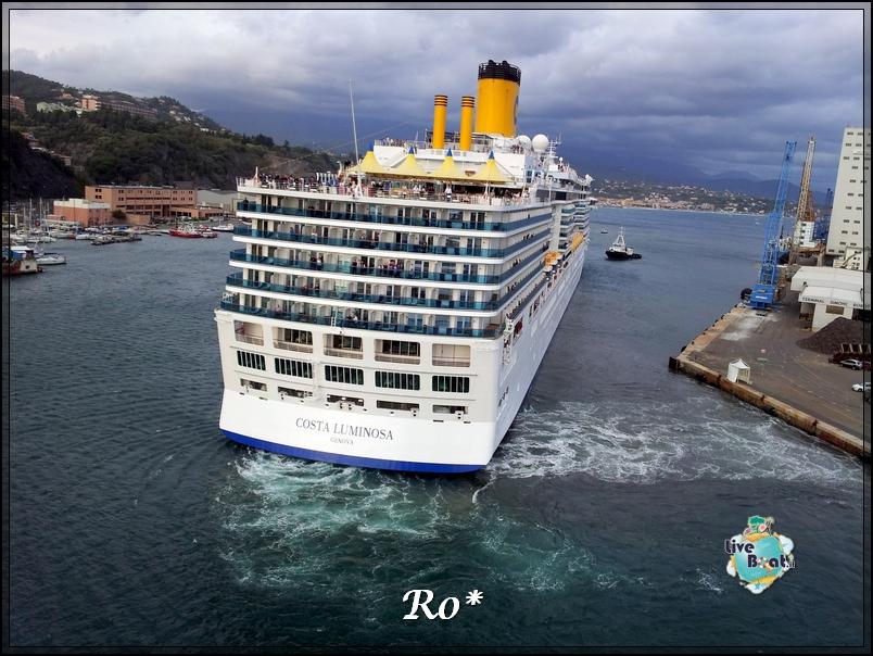 14/10/12 - Savona (imbarco)-diretta-costa-mediterranea-www-liveboat-it-20121014_171649-jpg