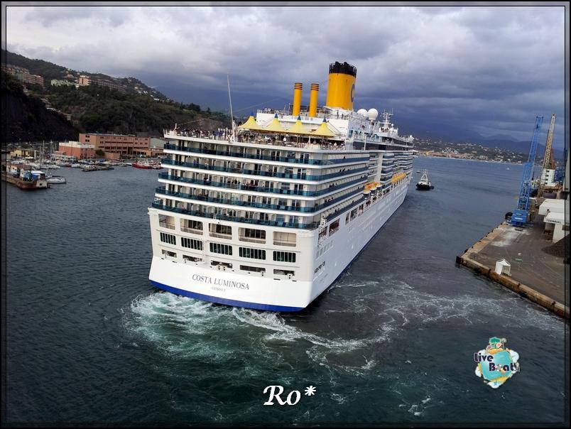 14/10/12 - Savona (imbarco)-diretta-costa-mediterranea-www-liveboat-it-20121014_171700-jpg