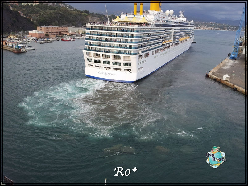 14/10/12 - Savona (imbarco)-diretta-costa-mediterranea-www-liveboat-it-20121014_171737-jpg