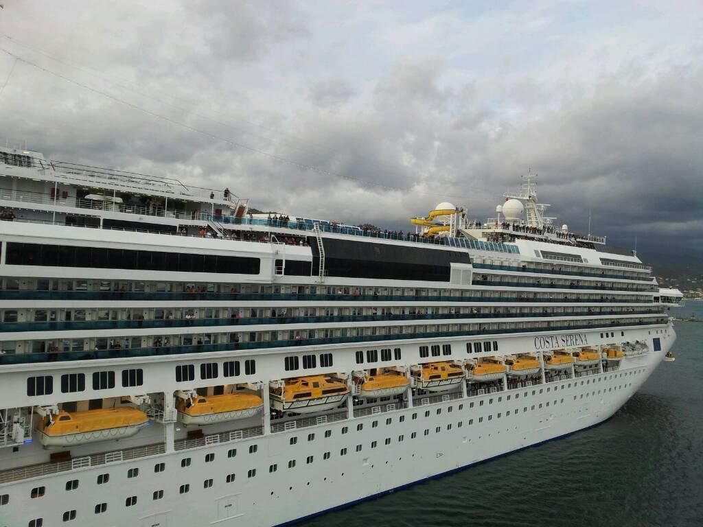 14/10/12 - Savona (imbarco)-diretta-costa-mediterranea-liveboat-crociere-25-jpg