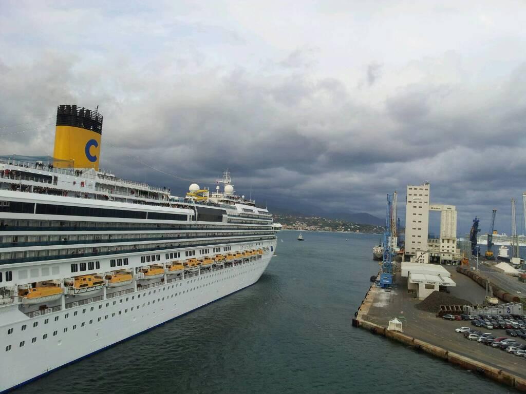 14/10/12 - Savona (imbarco)-diretta-costa-mediterranea-liveboat-crociere-27-jpg