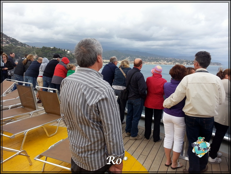 14/10/12 - Savona (imbarco)-diretta-costa-mediterranea-www-liveboat-it-20121014_173917-jpg