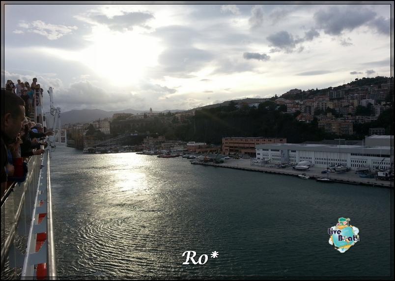 14/10/12 - Savona (imbarco)-diretta-costa-mediterranea-www-liveboat-it-20121014_174002-jpg