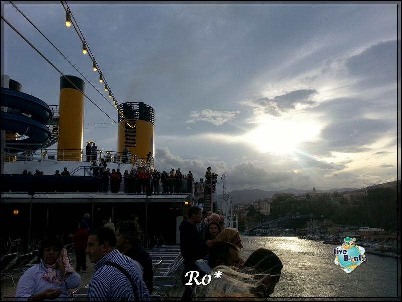 14/10/12 - Savona (imbarco)-diretta-costa-mediterranea-www-liveboat-it-20121014_174012-jpg