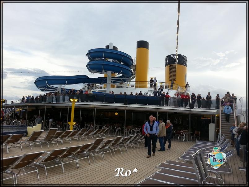14/10/12 - Savona (imbarco)-diretta-costa-mediterranea-www-liveboat-it-20121014_174150-jpg
