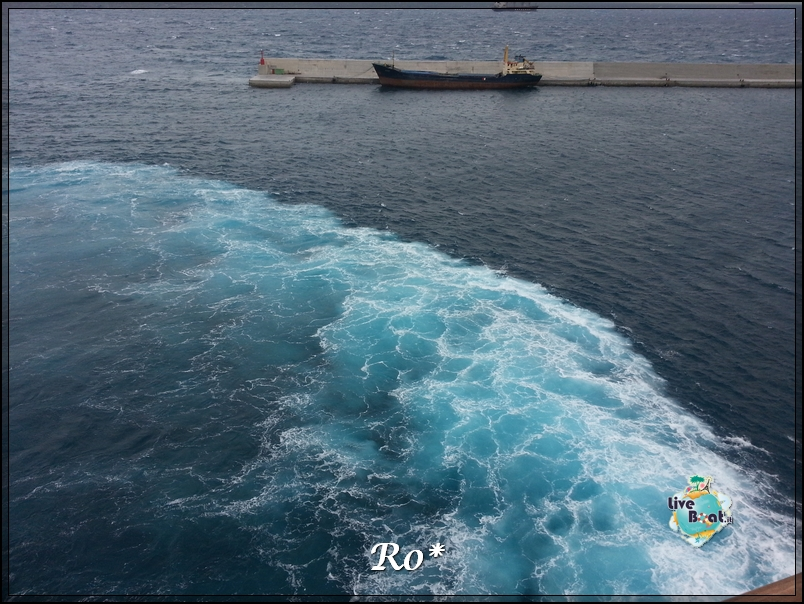 14/10/12 - Savona (imbarco)-diretta-costa-mediterranea-www-liveboat-it-20121014_175046-jpg