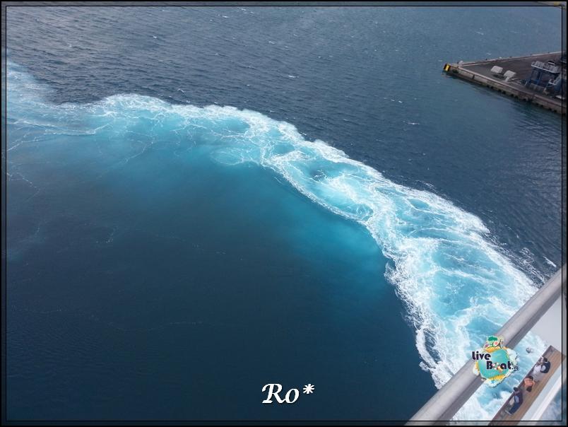 14/10/12 - Savona (imbarco)-diretta-costa-mediterranea-www-liveboat-it-20121014_175118-jpg