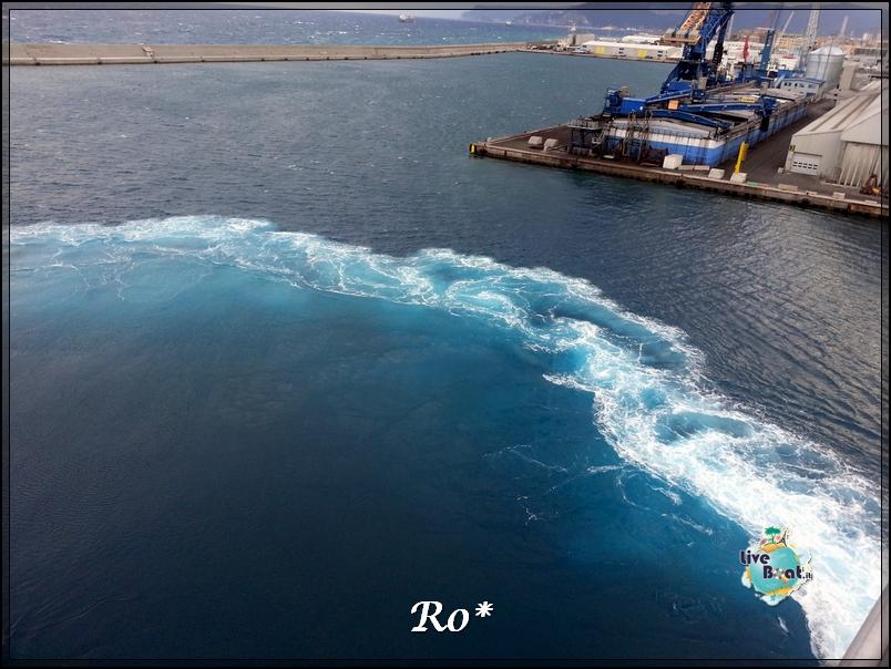 14/10/12 - Savona (imbarco)-diretta-costa-mediterranea-www-liveboat-it-20121014_175139-jpg