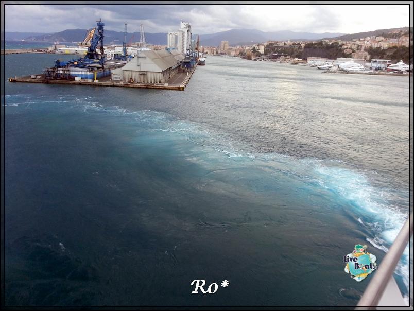 14/10/12 - Savona (imbarco)-diretta-costa-mediterranea-www-liveboat-it-20121014_175254-jpg