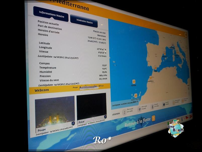 14/10/12 - Savona (imbarco)-diretta-costa-mediterranea-www-liveboat-it-20121014_224754-jpg