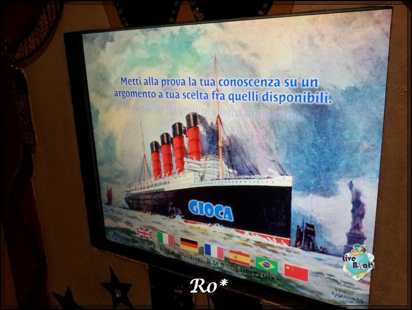 14/10/12 - Savona (imbarco)-diretta-costa-mediterranea-www-liveboat-it-20121014_224844-jpg