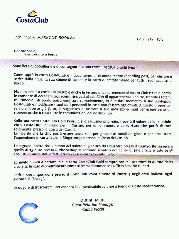 16/10/12 - Navigazione-costa-mediterranea-firetta-nave-liveboat-4-jpg