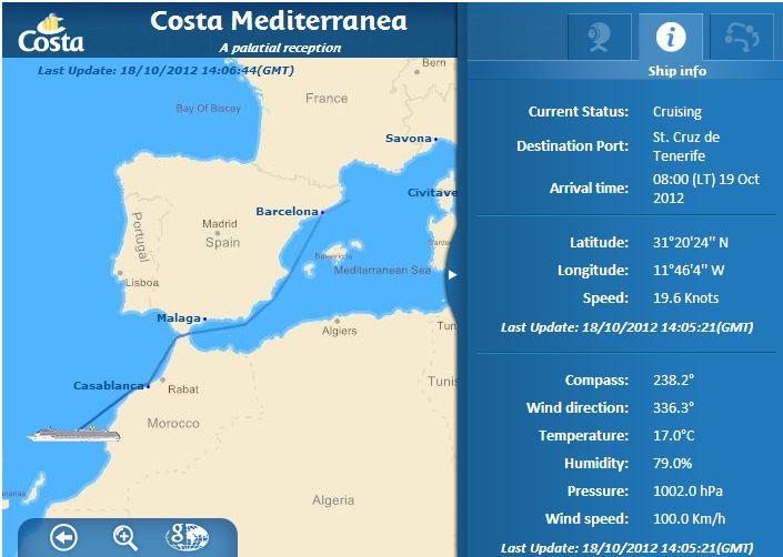 18/10/12 - Navigazione-navigazione-verso-tenerife-diretta-liveboat-crociere-1-jpg
