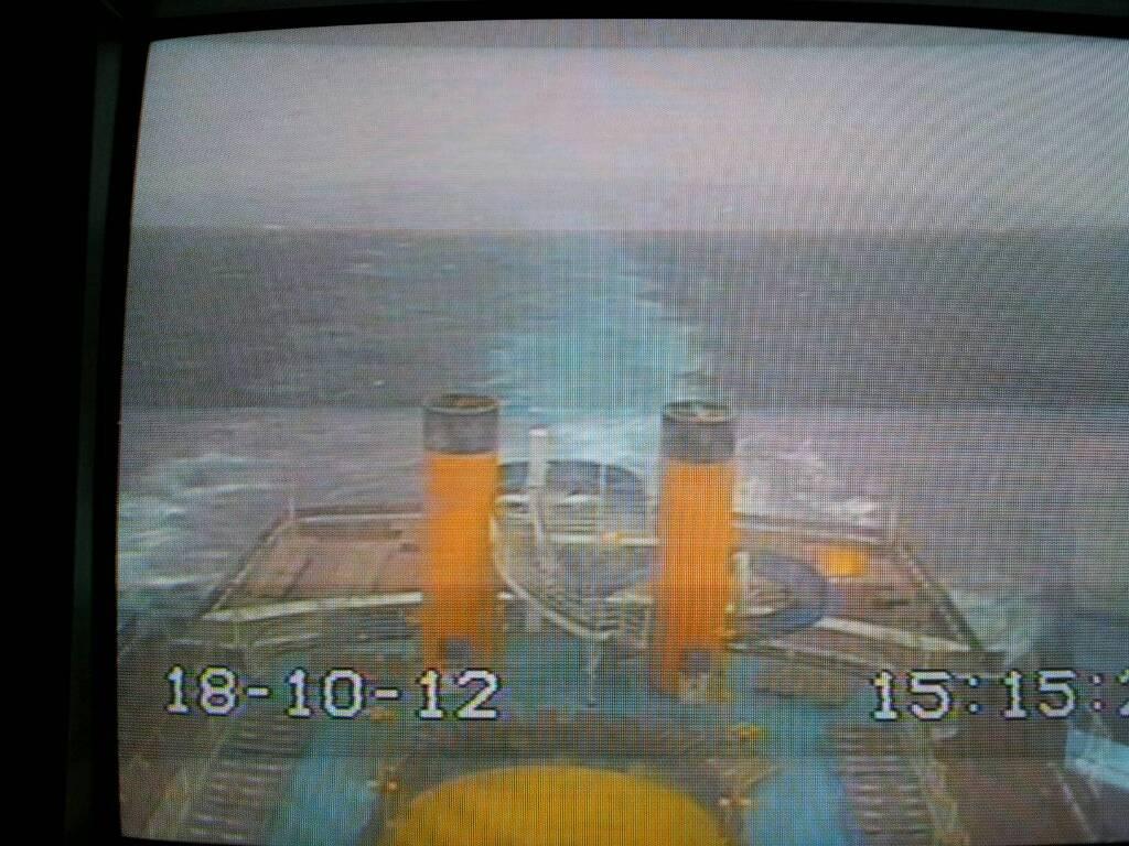 18/10/12 - Navigazione-navigazione-verso-tenerife-diretta-liveboat-crociere-5-jpg
