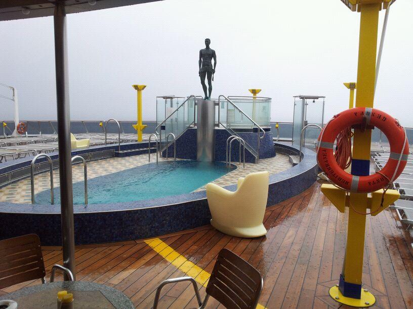 18/10/12 - Navigazione-navigazione-verso-tenerife-diretta-liveboat-crociere-12-jpg