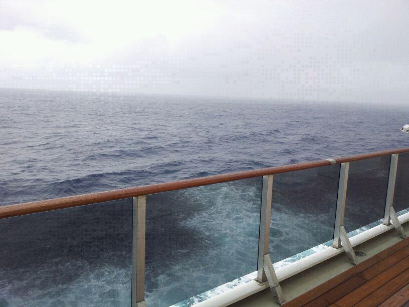 18/10/12 - Navigazione-navigazione-verso-tenerife-diretta-liveboat-crociere-16-jpg