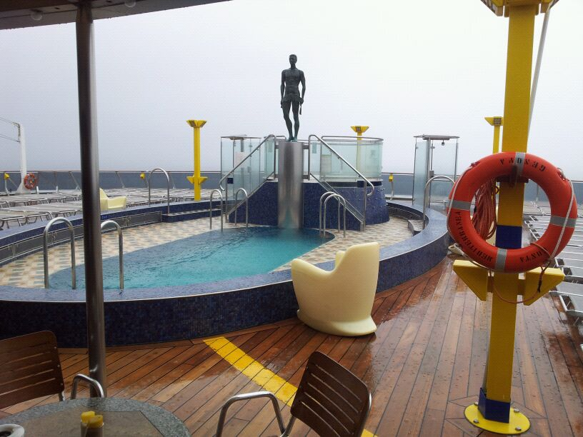 18/10/12 - Navigazione-navigazione-verso-tenerife-diretta-liveboat-crociere-17-jpg