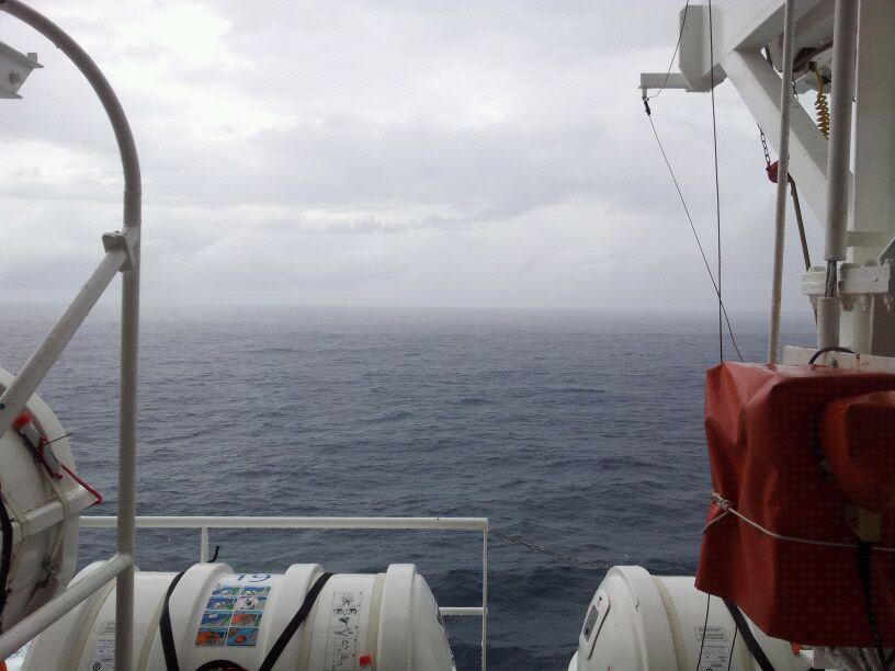 18/10/12 - Navigazione-navigazione-verso-tenerife-diretta-liveboat-crociere-18-jpg