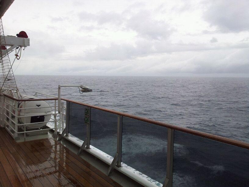 18/10/12 - Navigazione-navigazione-verso-tenerife-diretta-liveboat-crociere-20-jpg