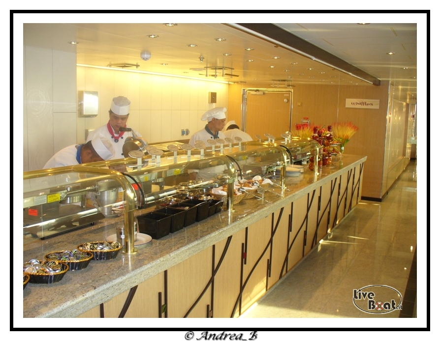 Ristoranti-lido-restaurant_01-jpg