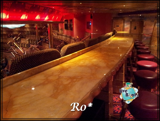 23/10/12- Navigazione-diretta-costa-mediterranea-www-liveboat-it-20121021_192949-jpg