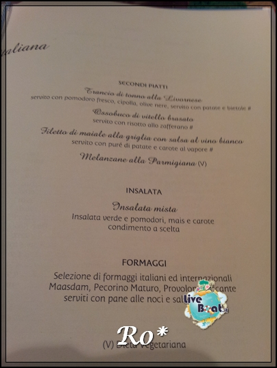 23/10/12- Navigazione-diretta-costa-mediterranea-www-liveboat-it-20121021_200555-jpg