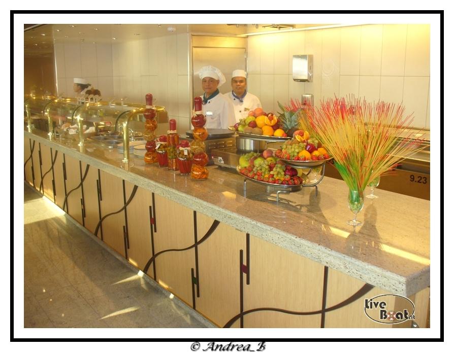 Ristoranti-lido-restaurant_02-jpg