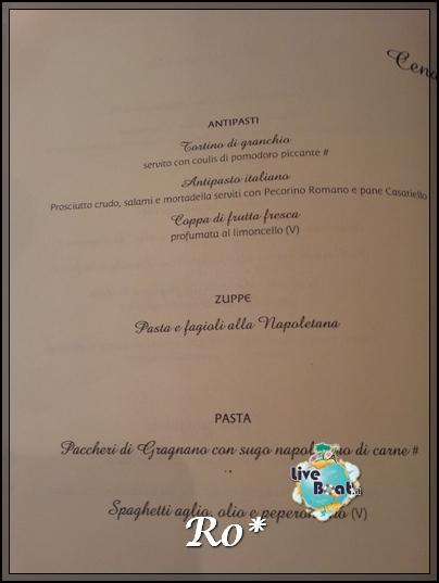 23/10/12- Navigazione-diretta-costa-mediterranea-www-liveboat-it-20121021_200605-jpg