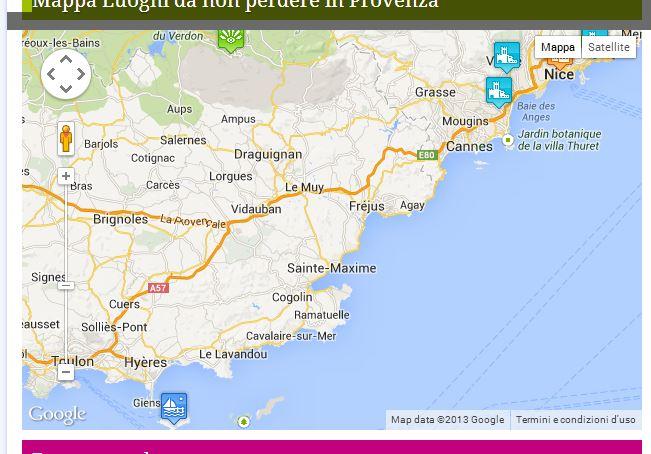 Pre partenza RO* Liberty of the seas-mappa-provenza-jpg