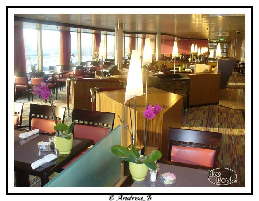 Ristoranti-lido-restaurant-finito-jpg