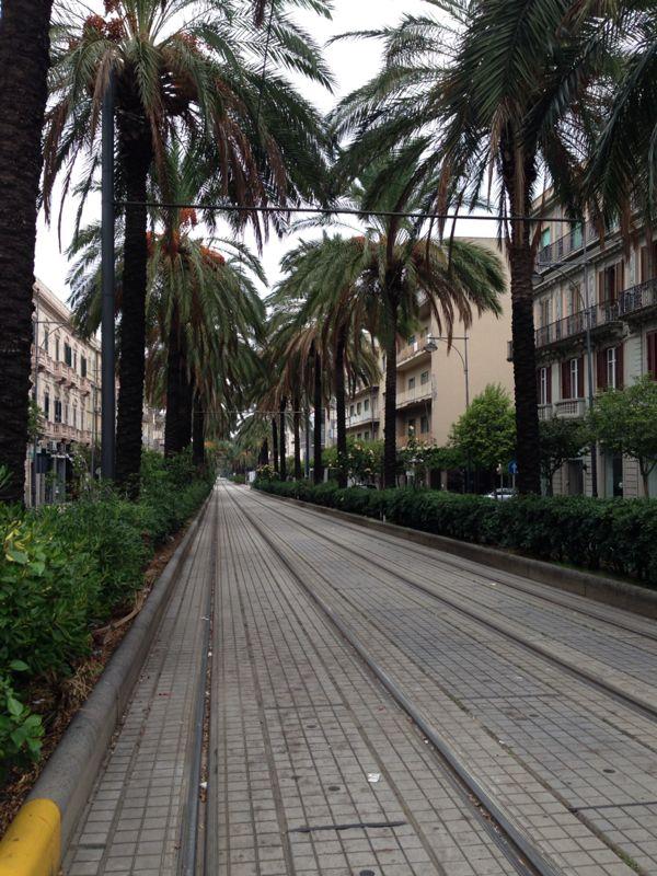 2013/10/05 - Messina(imbarco) - Domy - MSC Lirica-imbarco-domy-messina-msc-lirica-1-jpg