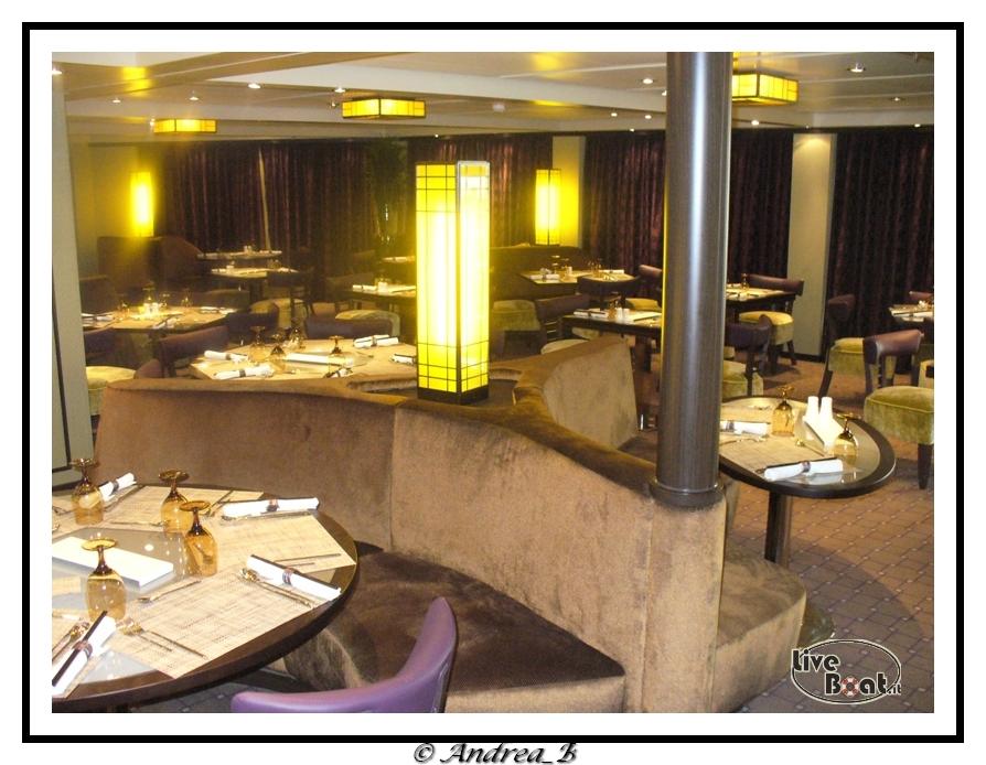 Ristoranti-oriental-restaurant_01-jpg