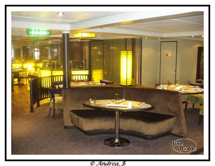 Ristoranti-oriental-restaurant_02-jpg