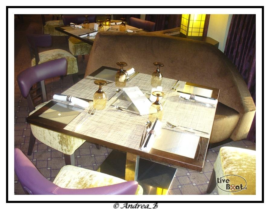 Ristoranti-oriental-restaurant_03-jpg