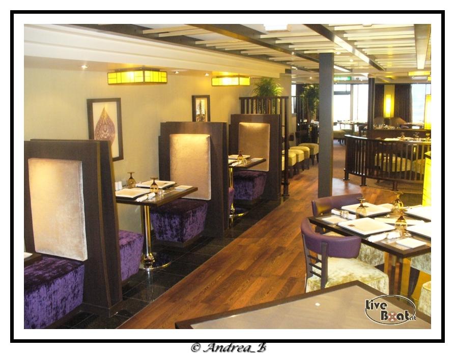 Ristoranti-oriental-restaurant_04-jpg