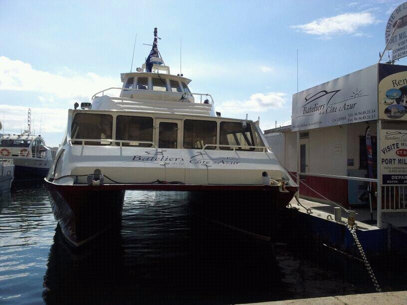 Pre partenza RO* Liberty of the seas-uploadfromtaptalk1381065062782-jpg