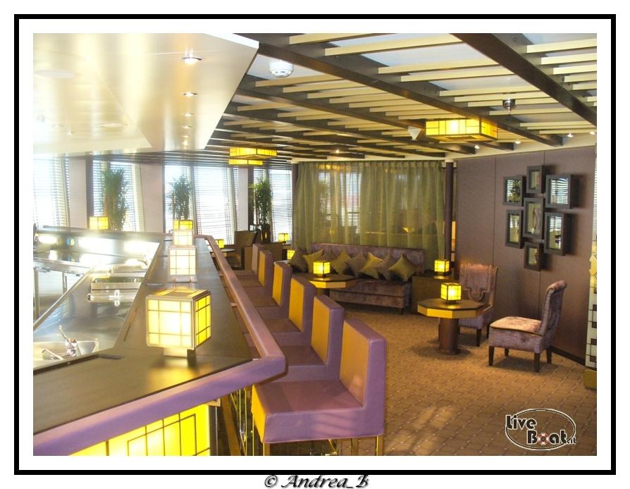 Ristoranti-oriental-bar_05-jpg