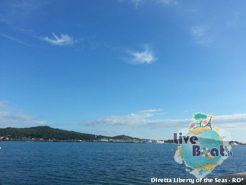 Pre partenza RO* Liberty of the seas-1libertyoftheseas-royalcaribbean-tolone-crociera-jpg