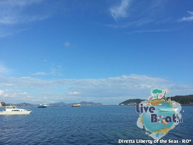 Pre partenza RO* Liberty of the seas-4libertyoftheseas-royalcaribbean-tolone-crociera-jpg